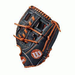 ltuve's game keeps getting better, and so does his gamer. The new JA27 features a n