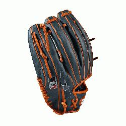 ltuve's game keeps getting better, and so does his gamer. The new JA27