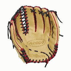 tfield model, 6 finger trap web Black SuperSkin