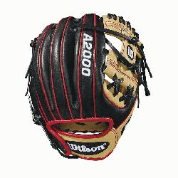 d model, H-Web contruction Pedroia fit, made to function perfectl