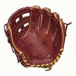 eld model, dual post web Brick Red with Vegas gold Pro Stock leather, preferred for its rug