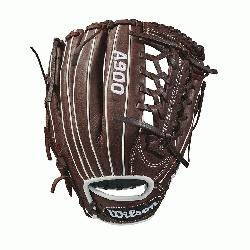 h baseball gloves are intended for a younger, more advanced ball player who is looking to