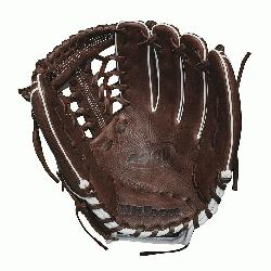 on youth baseball gloves are intended for a younger, more advanced ba