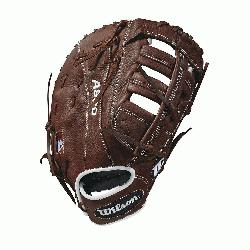 on youth first base mitts are intended for a younger, more adva
