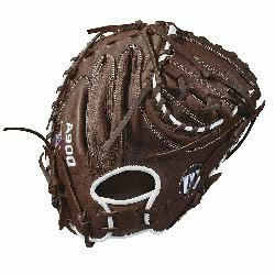 outh first base mitts are intended for a younger, more advanced ball player who is