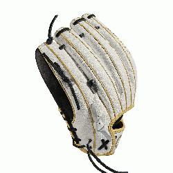 d/Pitcher model; H-Web; fast pitch-specific WTA20RF19H12 New Drawstri