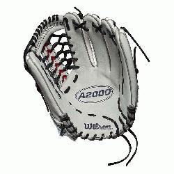 ld model; fast pitch-specific model; Pro-Laced T-Web New Draw