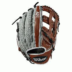 dual post web; available in right- and left-hand Throw Grey SuperSkin, twice as stro