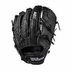 model; 2-piece web; available in right- and left-hand Throw Black SuperSkin, twice as stro