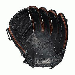 el; 2-piece web; available in right- and left-hand Throw Black SuperSkin, twice as strong as re
