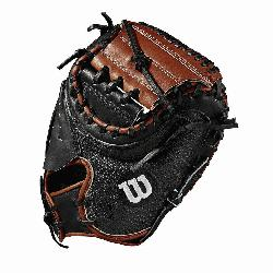 model; half moon web Black SuperSkin, twice as strong as