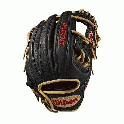 the first time, Pedroia Fit makes its debut in the A1000 line. The 2019 A1000 PF88 featur