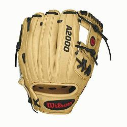 A2000 1786 11.5 Inch Baseball Glove (Right Handed Throw) :