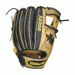 0 Baseball Glove 1787 SS with super skin. 11.75 inch. Whether you play middle infield or third base