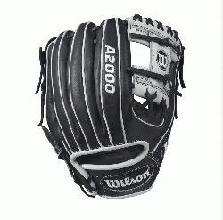 788 SS is an infield model with one of the smallest pockets possible - helping you make the qu