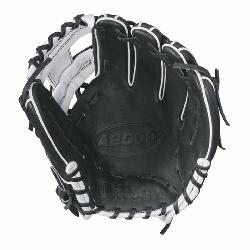1788 SS is an infield model with one of the smallest pockets possible - helping you