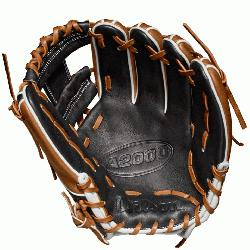 ing quick transfers, the A2000 1788 is a favorite of infielders everywhere.
