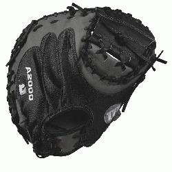 - 34 Wilson A2000 1790 Super Skin Catchers Baseball Glove A2000 1