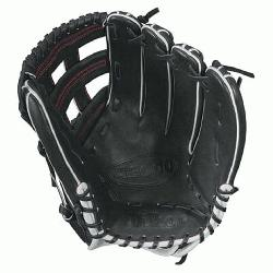 S - 12.75 Wilson A2000 1799 Super Skin Outfield Baseball Glove A2000 1799 Super