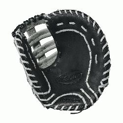 Wilson A2000 2800 First Baseman GloveA2000 2800