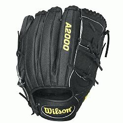 S Baseball Glove 12.00 inch A20RB15B212SS. Wilson A2000 B2SS Baseball Glove. The