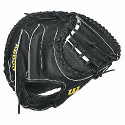 000 Catchers Mitt