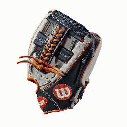 e Wilson A2000 Baseball Glove series has an unmatched feel, durability and a perfect break in