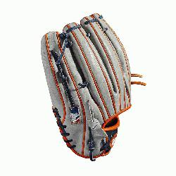 Wilson A2000 Baseball Glove series has an unmatched feel, durability and a perfect break in makin