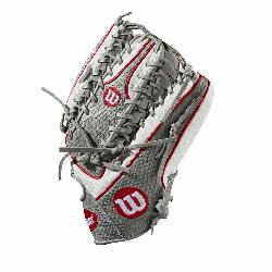 ou an outfielder who loved the February SnakeSkin-style GOTM model Dont worry, weve got