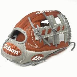 000 Baseball Glove of the month for May 2019.