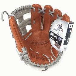00 Baseball Glove of the month f
