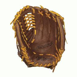 aseball Glove 12.00 inch A20RB15CJW baseball glove. If one of the best pitchers in the game t