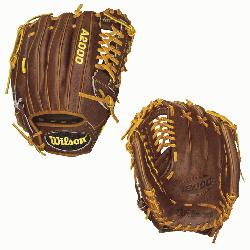 Baseball Glove 12.00 inch A20RB15CJW baseball glove. If one of the best pitchers in