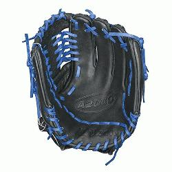 A2000 CJWSS Baseball Glove. The Wilson A2000 CJWSS Baseball Glove has been spec