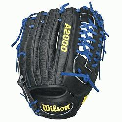 ilson A2000 CJWSS Baseball Glove. The Wilson