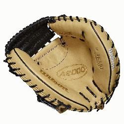 odel; half moon web Extended palm MLB most popular catchers mi