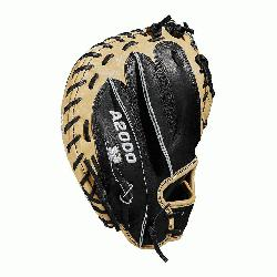 tchers model; half moon web Extended palm MLB most popular catchers mitt patt