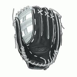 Wilson Fast Pitch Softball Glove. The Wilson A2000 1275SS Fastpitch Softball Glove