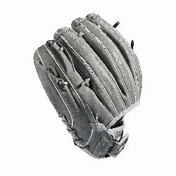 el; H-Web; fast pitch-specific WTA20RF191175 Comfort Velcro wrist closure for a