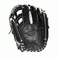 /Pitcher model; dual post web; fast pitch-specific WTA20RF19FP12SS