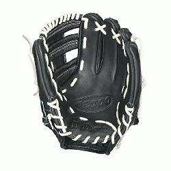 on A2000 G4 Baseball Glove 11.5