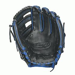 2000 G4SS Baseball Glove 11.50 inc