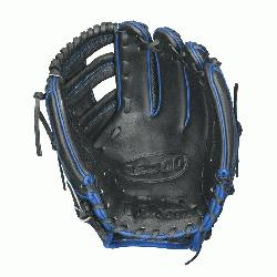 G4SS Baseball Glove 11.50 inch baseball glove A20RB15G4SS. The Wilson A2000 G4SS in an incredibly l