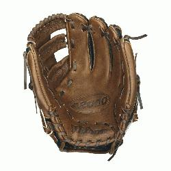 0 G5SS 11.75 inch Baseball Glove with Super skin. The W