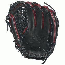 A2000 GG47 GM Baseball Glove fits Gio Gonzalezs style and command on the mound, and the pattern