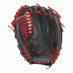 Baseball Glove Gio Gonzalez Game Model 12.25 inch. Each season since he joined the league Gio