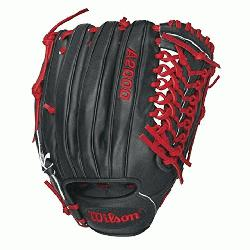 eball Glove Gio Gonzalez Game Model 12.25 inch. Each season