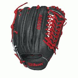 son A2000 Baseball Glove Gio Gonzalez Game Model 12.25 inch. Ea
