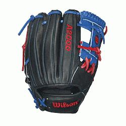 seball Glove 11.75 Inch.