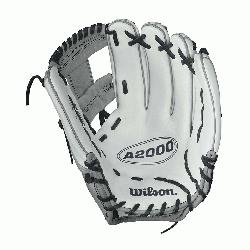 0 FP12 - 12 Wilson A2000 FP12 12 Infield Fastpitch GloveA2000 FP12 Infield Fastpitch Glove - Right